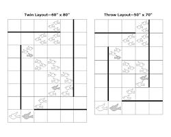 Traffic Pattern - PDF Quilt Pattern by Digital Download Patterns ... & Traffic Pattern - PDF Quilt Pattern Adamdwight.com