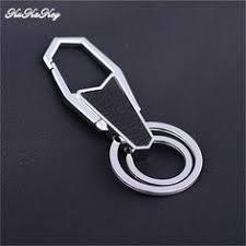 <b>HOT</b> 3D <b>Car</b> Logo Keychain <b>Key</b> Chain <b>Key</b> Rings Chaveiro Llavero ...