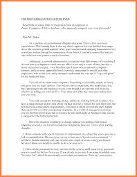 job resume cover letter format chief baker resume
