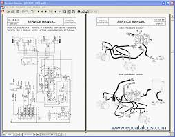 hyster forklift diagram wiring diagram for you • raymond forklift wiring diagram raymond lift truck parts hyster forklift transmission diagram hyster forklift diagram