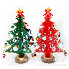 Mini Christmas Bells Online | Mini Christmas Bells for Sale