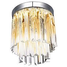 pendant light canopy loose pendant