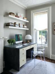 home office bookshelf ideas. Home Office Shelving Ideas Remarkable Desk Fantastic  Design Inspiration With Shelves . Bookshelf