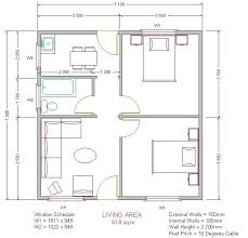 Low Cost House PlansHouse Plans Cost To Build