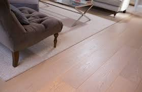 prefinished solid wood floor