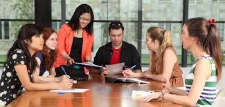 top class assignment help for students all over the world online  assignment help onlineassignment co in