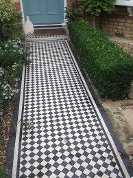 victorian flooring period property flooring exterior floor tiles
