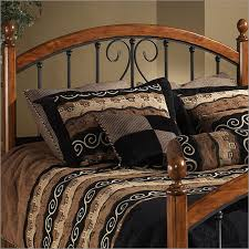 unique metal headboards king size bed metal headboards king headboard designs
