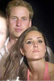 The duke and duchess of cambridge‏подлинная учетная запись kate middleton is being abused on twitter by the same people who call for the abuse of women to. Prince William Catherina Middleton He Has His Mom S Eyes And Look His Brother Looks Like Their Da Kate Middleton Young Princess Kate Middleton Duchess Kate
