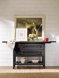 rachael ray home everyday dining collection server legacy clic furniture furniture homefurniture