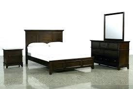 raven bed set – tbook.org