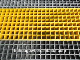 plastic floor grating plastic floor grating supplieranufacturers at alibaba com