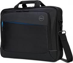 <b>Сумки</b>, рюкзаки для ноутбуков - купить <b>сумка</b> в Санкт-Петербурге ...