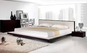 contemporary italian bedroom furniture. Contemporary Bedroom Contemporary Italian Bedroom Furniture Full Size Bed Sheet Set  Mattress Modern Sets Queen Overstock  To