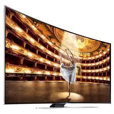 samsung tv 60 inch 4k. samsung ua-65hu9000 65 inch multi system 4k 3d led smart curved tv with 110-240 volt 50/60 hz samsung tv 60 inch 4k p
