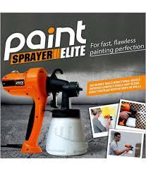 telebrands paint and spray elite telebrands paint and spray elite