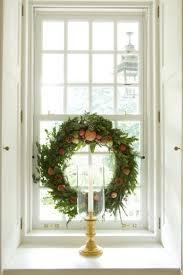 Weihnachtsdeko Fuer Fenster Das Beste Von Weihnachtsdeko