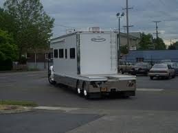 Small Picture The 25 best 5th wheel trailers ideas on Pinterest Fifth wheel