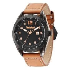 Наручные <b>часы Timberland TBL</b>.<b>13330XSB</b>/<b>02A</b> Newmarket ...