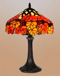 beauty home lighting decor with tiffany style table lamps dale tiffany lighting with tiffany style