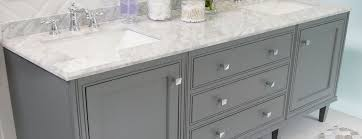 bathroom furniture modern. TANYAS Furniture \u0026 Bath Gallery Has Been Serving Customers In The Oakville  Area For Past 20 Years. We Are Only About A Half-hour Drive From This Bathroom Furniture Modern C