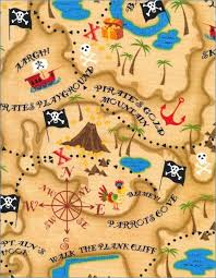 pictures of pirate treasure maps treasure map party invitation template thenepotist pictures of pirate treasure maps