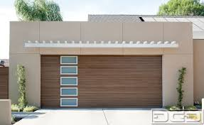 Innovation Mid Century Modern Garage Doors With Windows Living Blog Intended Beautiful Design