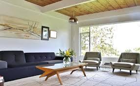 fur rugs for living room mid century modern living room chairs grey throw blanket cream fur rug dark blue single fur rugs for living room