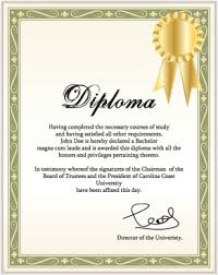 border for diploma or certificate vector  diplomas and certificates design vector template