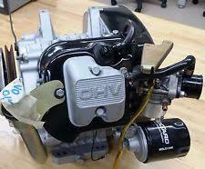 club car fe 290 cw kawasaki golf engine exchange carryall 1997 up motor