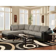 affordable furniture sensations red brick sofa. Chelsea Home Furniture Harford 2 Piece Sectional Sofa Sensations Red Brick Affordable