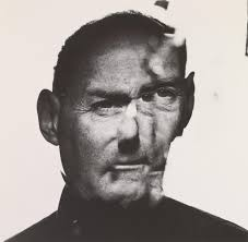 Irving Penn Lighting 9 Lessons Irving Penn Can Teach You About Photography