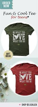 Do what you love what you do. Motivational /Inspirational Tees Quotes and  Sayings for everyone. Spreading Good Vibes /Positive Vibes .