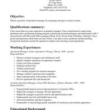 Nice Tree Arborist Resume Ideas Resume Ideas Namanasa Com