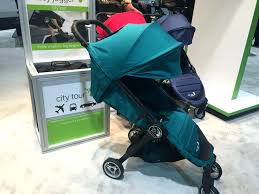 best car seat for city select baby jogger inspirational mini travel beautiful pact stroller images on adaptor d