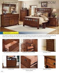 Sunny Designs Bedroom Furniture Sunny Designs Santa Fe Bedroom Furniture With Prices O Als