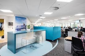 office interiors magazine. Projects Adt Workplace Design Office Interior Interiors Fit Out Refurbishment Designer Salary Free Apps Home Latest House Plan Websites Inside Decor For 18 Magazine
