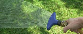 fan nozzle. commercial fan nozzle f