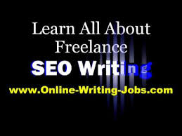 my lance career all about seo writing jobs