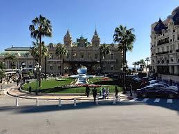 Permalink to 15+ Monaco Lens Du Portier Images