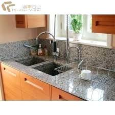 prefab granite natural kitchen colors white grey slabs sacramento prefabricated vanity tops home depot