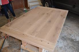 making rustic furniture. view higher quality full size image making rustic furniture