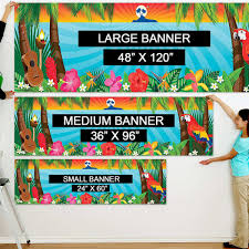 Fabric Banner Printing San Diego Green House Sign Design