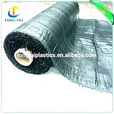 6 mil plastic sheeting 6 mil black plastic 6 mil plastic sheet black plastic sheeting
