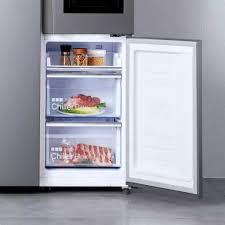 Công nghệ] - Mua tủ lạnh loại nào? | Page 4 | OTOFUN | CỘNG ĐỒNG OTO XE MÁY  VIỆT NAM