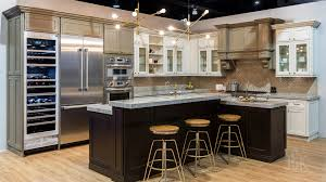 Jk Cabinetry All Wood Cabinets