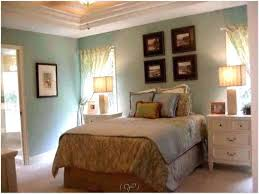 bedroom decorating ideas cheap. Diy Bedroom Decorating Ideas On A Budget Luxury How To Cheap