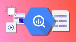 Navigating The Google Ad Data Transfer For Bigquery Bounteous