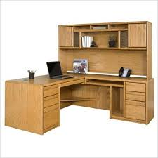back orignal buy shape home office