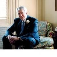 Jim Herget - Senior Consulting Advisor - Signium USA   LinkedIn